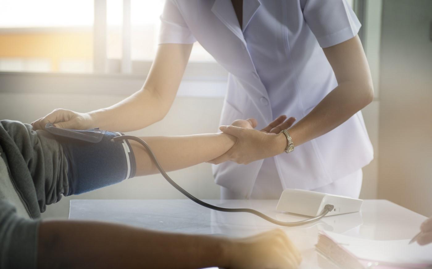 cuidados enfermagem