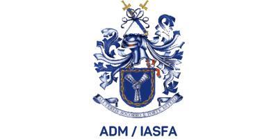 ADM_IASFA