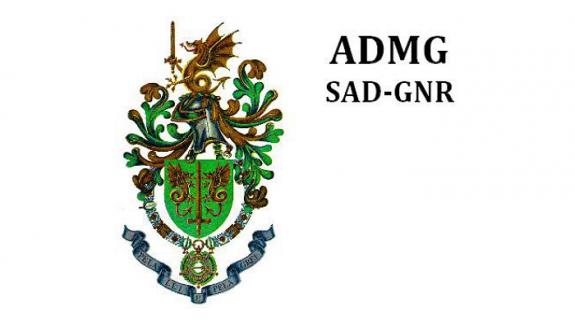 ADMG_SAD_GNR