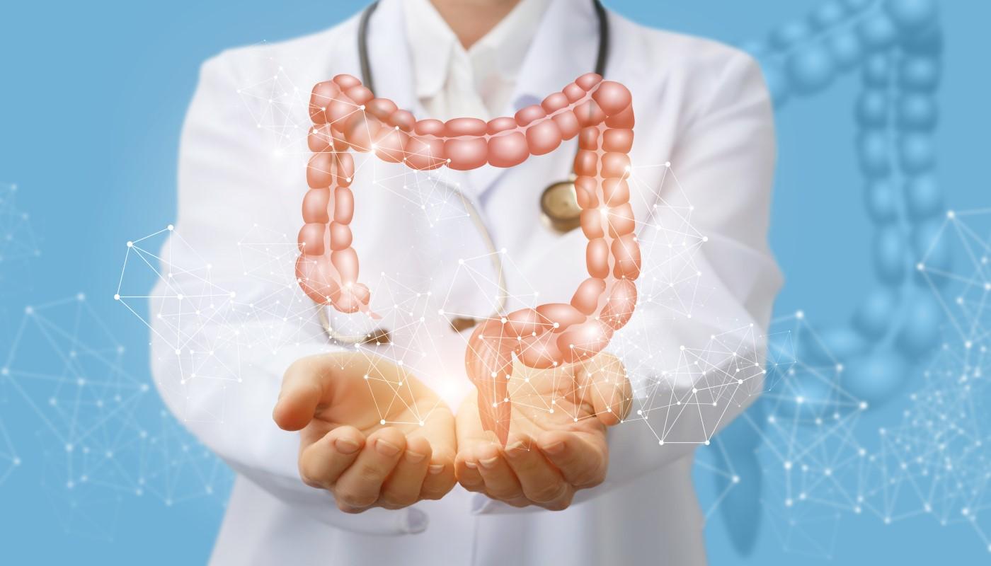 exames de gastroenterologia
