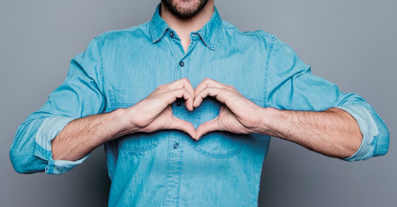 check up cardiovascular