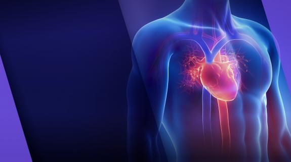 Webinar Imagiologia Vascular na Urgência